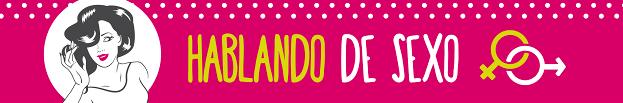 HDS Logo principal