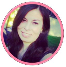 Carolina Gonzalez de Enkuentrat