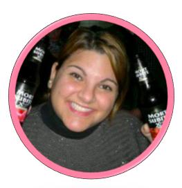 Elisa Martínez de La Casita de Cucho