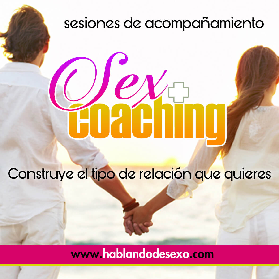 Sesiones-Sex-Coaching