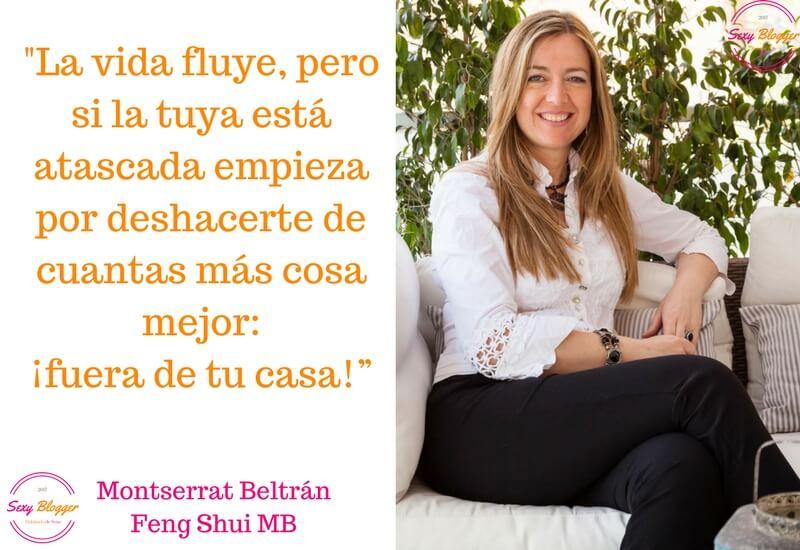 Montserrat Beltrán