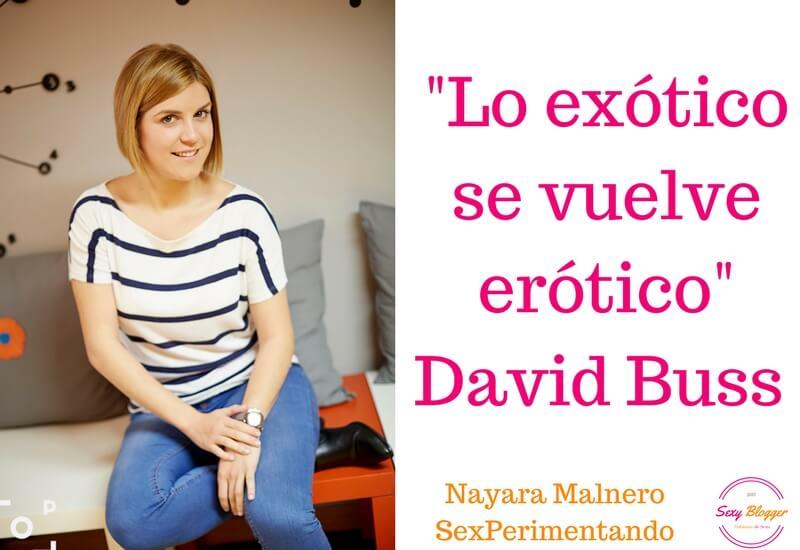 Nayara Malnero