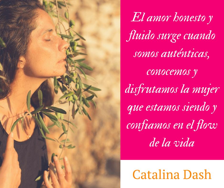 Catalina Dash