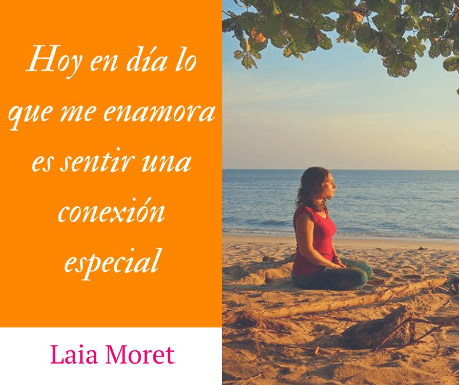 Laia Moret