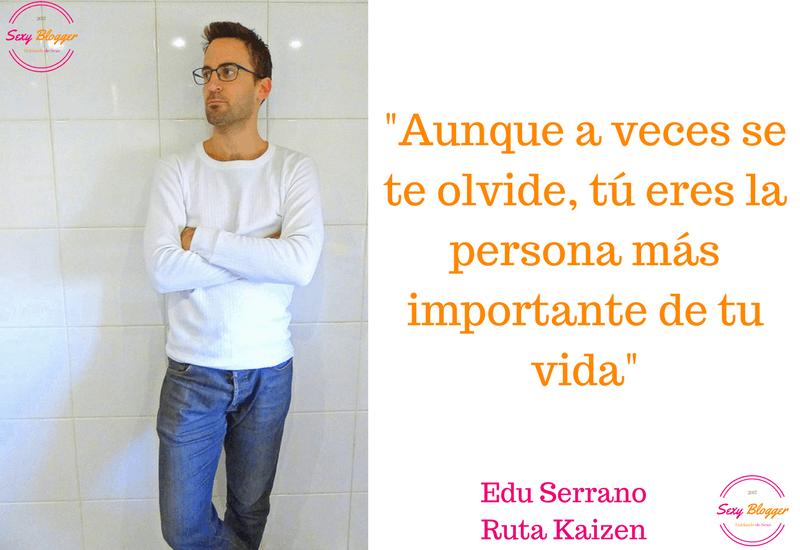 Edu Serrano