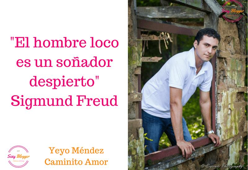Yeyo Mendez